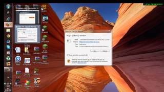 getlinkyoutube.com-[GsG]-วิธีการเปิดเซิฟ Minecraft แบบ No-ip (ฉบับได้แน่นอน100%)