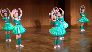 getlinkyoutube.com-Танец кукол.MP4