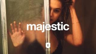 getlinkyoutube.com-The Weeknd - Wanderlust (Snakehips Remix)