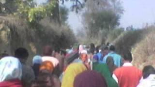 getlinkyoutube.com-Dargah Saiyad Salar Masaud Gazi(Baba Gazi Sarkar), Bahraich