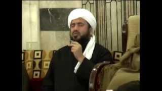 getlinkyoutube.com-الشيخ محمود الدرة  لا تقل كيف تم هذا