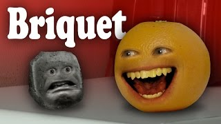 getlinkyoutube.com-Annoying Orange - Briquet