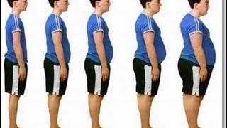 getlinkyoutube.com-خلطة مجربة لزيادة الوزن 2 كيلوجرام في 4 ايام