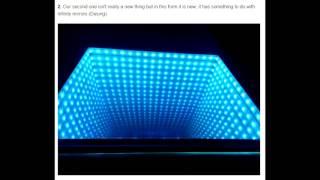 getlinkyoutube.com-Kickstarter Nonstarters: Bulb Buddy and 3 amazing inventions