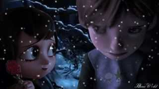 getlinkyoutube.com-•☆•Mavis/Jack Frost•☆•Ⓘ ⓁⓄⓋⒺ ⓎⓄⓊ [Cʀღssღνєʀ]