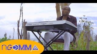 Ken Mochu - Umetenda (Official Video)