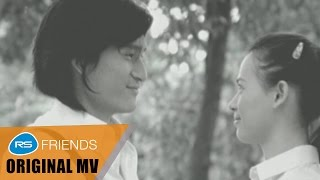 getlinkyoutube.com-ยอมจำนนฟ้าดิน : โบวี่ | Official MV
