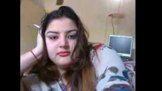 getlinkyoutube.com-Safeer Choudhery Presentation By Hindko Mahiya Dedicated  All Hazarawal