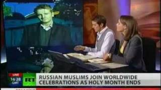 getlinkyoutube.com-Russia - Loving the Peace of Islam