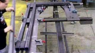 getlinkyoutube.com-welding table
