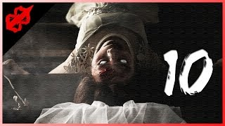 Scary True Stories - Stalker, Paranormal, Camping, Craigslist, Pizza Delivery and more