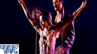 getlinkyoutube.com-बिकाऊ जवानी - Hottest Monalisa - Hot Uncut Scene - Hot Scene From Movie