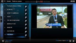 getlinkyoutube.com-SS IPTV M3U BRASIL HD 2016 A MELHOR LISTA DE CANAIS QUE EU JÁ VI !!