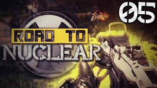 getlinkyoutube.com-Black Ops 3 - ROAD TO NUCLEAR! #5 with TBNRfrags