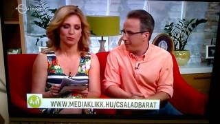 getlinkyoutube.com-Canale TV  HD + SD  Romania prin IPTV