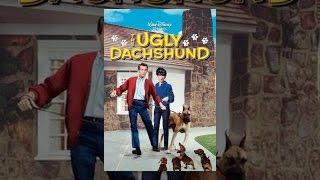 getlinkyoutube.com-The Ugly Dachshund
