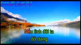 getlinkyoutube.com-Em Ve Keo Troi Mua(beat)