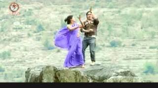 Silgari ka pala chala o saali kumaoni song by Jitendra Tomkyal