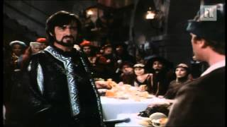 getlinkyoutube.com-Robin Hood Men in Tights 1993 Trailer (english) Mel Brooks