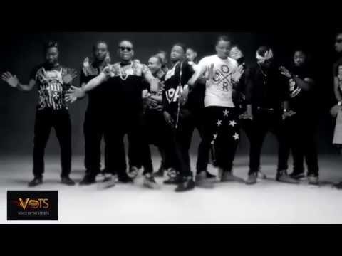 Lil Kesh  Shoki Remix ft Davido and Olamide @mynameiskesh @iam_davido @Olamide_YBNL