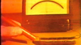 getlinkyoutube.com-كيفية توليد الكهرباء بالمغناطيس