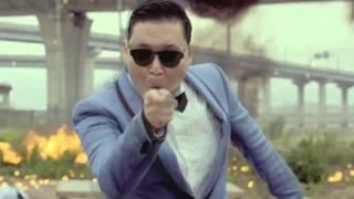 getlinkyoutube.com-Gangnam Style [Extended Sparta Remix]