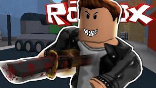 getlinkyoutube.com-Roblox | Murder Mystery 2 | BEST THROWING KNIFE TRICK SHOT EVER!!