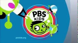 getlinkyoutube.com-Pbs Kids Trampoline 2013 Effects