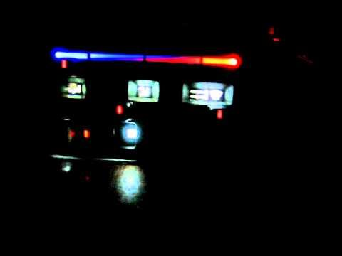 Подсветка блока управления печкой Opel Vectra A