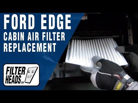super general air conditioner manual