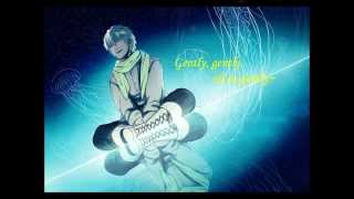 [DMMD] Jellyfish Song Remix - English Ver - [Kazumi Rouge]