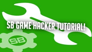 getlinkyoutube.com-How to download SB GAME HACKER latest version 3.1