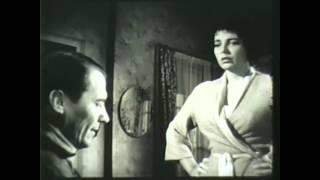 getlinkyoutube.com-Jayne Mansfield in Wayward Bus(57) very rare film for Jayne 80th  birthday w joan collins