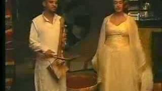getlinkyoutube.com-Azmari  Song & Jokes (ሰቆጣ )