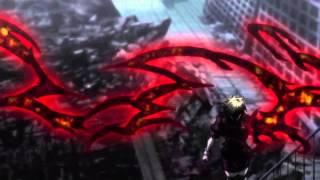 getlinkyoutube.com-Hellsing Ultimate AMV (Night Witches)