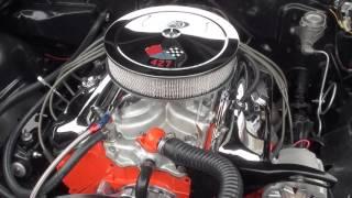 getlinkyoutube.com-1966 Chevrolet Biscayne $25,900.00