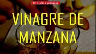 TOP 4 remedios caseros para las varices (MUY FÁCILES)