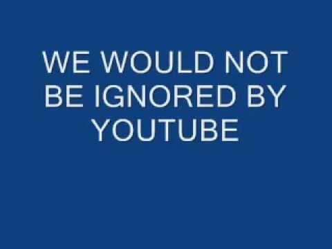 Save Best Social Networking YT CHANNEL DESIGN Users vs Corporate Dictatorship imposing GREYtube