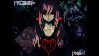 getlinkyoutube.com-Vocaloid - RIP=RELEASE [duet ver. Megurine Luka & Shion Kaito]