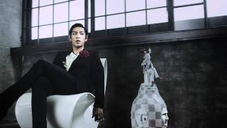 getlinkyoutube.com-BIGBANG - BEAUTIFUL HANGOVER M/V