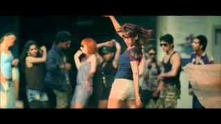 getlinkyoutube.com-Surjit Khan - Dupatta Mal Mal Da  HD - Goyal Music - Official Song