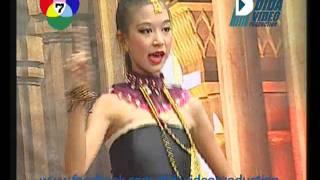 getlinkyoutube.com-บาลาชูบาชู Dance Contest 2012(1/4)