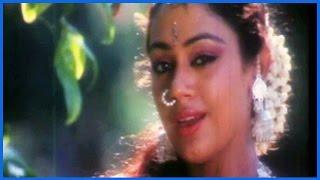 getlinkyoutube.com-Rowdy Gari Teacher || Telugu Movie Superhit Song || Suresh ,Shobhana