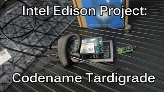 getlinkyoutube.com-Intel Edison: Yocto Linux & Personal Area Network Server