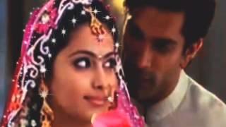 getlinkyoutube.com-Avika gor and Karan Singh Grover - Soch Na Sake