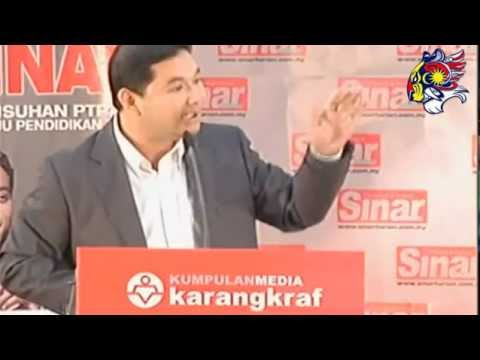 [FULL] Debat PTPTN Rafizi VS Khairy Jamaluddin [ #BERSIH3 #Malaysia #Pakatan #UMNO #bukujingga ]
