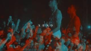 getlinkyoutube.com-XENO ~ 21 Savage x Travis Scott type beat (Prod. by GHXST co. Kloud)