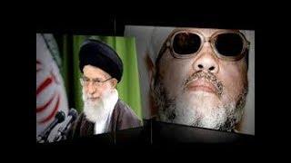 getlinkyoutube.com-اقوى رد من الشيخ كشك على الشيعة