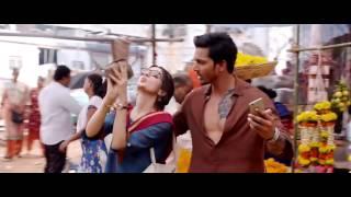 Kheench Meri Photo Full Video   Sanam Teri Kasam   Mawra Hocane   Harshwardhan Ranay