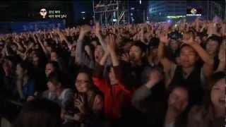 getlinkyoutube.com-Documentary -Gangnam PSY